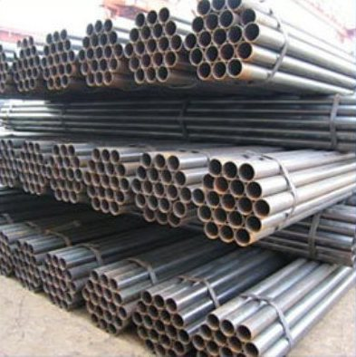 ERW Pipes in Ahmedabad