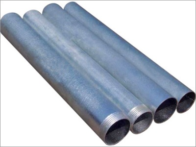 GI Pipes in Ahmedabad