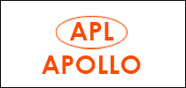 Apollo Pipes